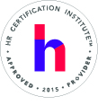 hrci-ap-preapproved-seal-2015