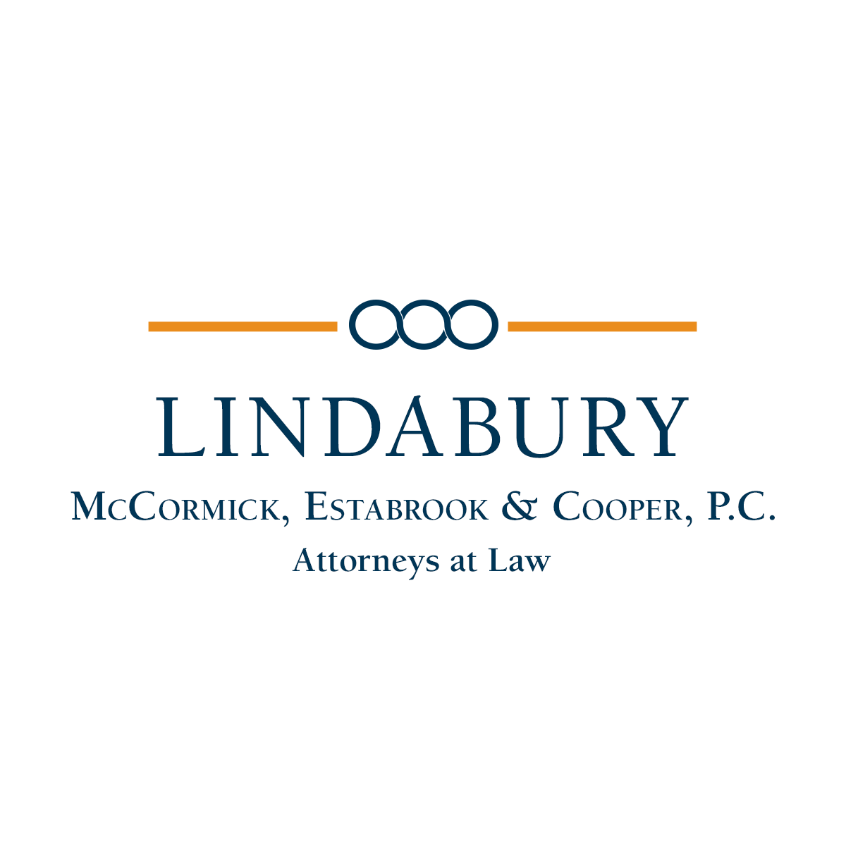 Employment Law Articles & Resources — Lindabury, McCormick