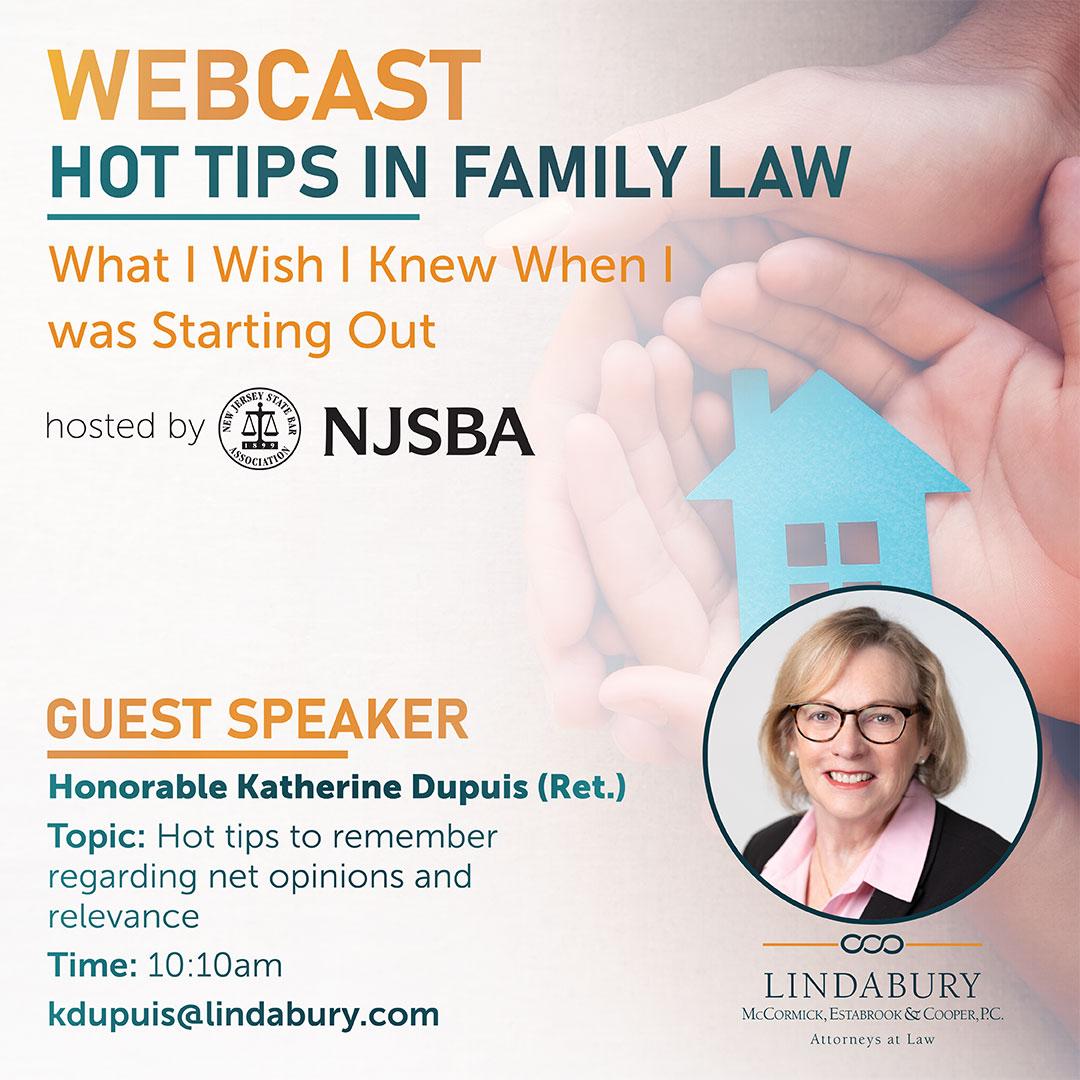 Katherine-NJSBA-Guest-Speaker-Event