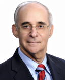 Picture of Gary F. Danis